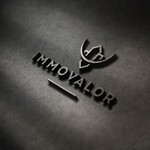 LOGO-IMMOVALOR