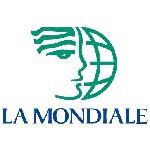 La_Mondiale_logo