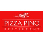 logo-pizza-pino